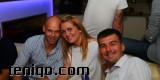 ii_amw_summer_cup_ 2012-08-28 6615