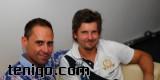 ii_amw_summer_cup_ 2012-08-28 6590