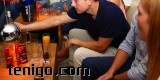ii_amw_summer_cup_ 2012-08-28 6614