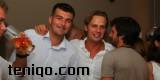 ii_amw_summer_cup_ 2012-08-28 6612