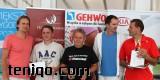 ii_amw_summer_cup_ 2012-08-28 6584