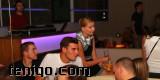 ii_amw_summer_cup_ 2012-08-28 6597