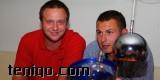 ii_amw_summer_cup_ 2012-08-28 6611