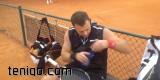 kortowo-liga----turniej-kwalifikacyjny 2012-09-29 6897