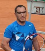 więcej o Andrzej Sołtysiński