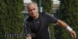 i_mistrzostwa_polski_lekarzy_stomatologow_w_tenisie 2012-09-11 6774