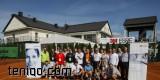 i_mistrzostwa_polski_lekarzy_stomatologow_w_tenisie 2012-09-11 6767