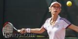 i_mistrzostwa_polski_lekarzy_stomatologow_w_tenisie 2012-09-11 6775