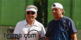 i_mistrzostwa_polski_lekarzy_stomatologow_w_tenisie 2012-09-11 6769