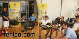 i_mistrzostwa_polski_lekarzy_stomatologow_w_tenisie 2012-09-11 6776