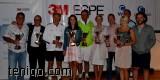 i_mistrzostwa_polski_lekarzy_stomatologow_w_tenisie 2012-09-11 6777