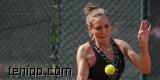 i_mistrzostwa_polski_lekarzy_stomatologow_w_tenisie 2012-09-11 6773