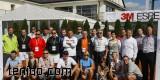 i_mistrzostwa_polski_lekarzy_stomatologow_w_tenisie 2012-09-11 6766