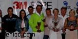 i_mistrzostwa_polski_lekarzy_stomatologow_w_tenisie 2012-09-11 6778