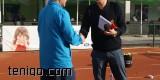 ii_amatorskie_mistrzostwa_wielkopolski_w_tenisie_centrum_tenisowe_sobota_zakonczenie_sezonu_ 2012-09-18 6825
