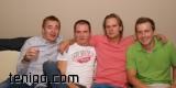 ii_amatorskie_mistrzostwa_wielkopolski_w_tenisie_centrum_tenisowe_sobota_zakonczenie_sezonu_ 2012-09-21 6860