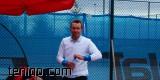 ii_amatorskie_mistrzostwa_wielkopolski_w_tenisie_centrum_tenisowe_sobota_zakonczenie_sezonu_ 2012-09-18 6846
