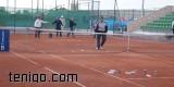 ii_amatorskie_mistrzostwa_wielkopolski_w_tenisie_centrum_tenisowe_sobota_zakonczenie_sezonu_ 2012-09-18 6832