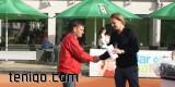 ii_amatorskie_mistrzostwa_wielkopolski_w_tenisie_centrum_tenisowe_sobota_zakonczenie_sezonu_ 2012-09-18 6826