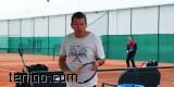 ii_amatorskie_mistrzostwa_wielkopolski_w_tenisie_centrum_tenisowe_sobota_zakonczenie_sezonu_ 2012-09-18 6840