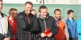 ii_amatorskie_mistrzostwa_wielkopolski_w_tenisie_centrum_tenisowe_sobota_zakonczenie_sezonu_ 2012-09-18 6822