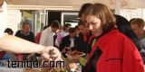 ii_amatorskie_mistrzostwa_wielkopolski_w_tenisie_centrum_tenisowe_sobota_zakonczenie_sezonu_ 2012-09-18 6831