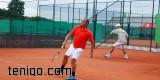 ii_amatorskie_mistrzostwa_wielkopolski_w_tenisie_centrum_tenisowe_sobota_zakonczenie_sezonu_ 2012-09-18 6842