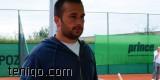 ii_amatorskie_mistrzostwa_wielkopolski_w_tenisie_centrum_tenisowe_sobota_zakonczenie_sezonu_ 2012-09-18 6845