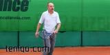 ii_amatorskie_mistrzostwa_wielkopolski_w_tenisie_centrum_tenisowe_sobota_zakonczenie_sezonu_ 2012-09-18 6844