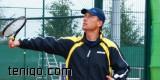 ii_amatorskie_mistrzostwa_wielkopolski_w_tenisie_centrum_tenisowe_sobota_zakonczenie_sezonu_ 2012-09-18 6837