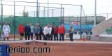 ii_amatorskie_mistrzostwa_wielkopolski_w_tenisie_centrum_tenisowe_sobota_zakonczenie_sezonu_ 2012-09-18 6834