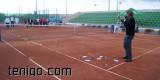 ii_amatorskie_mistrzostwa_wielkopolski_w_tenisie_centrum_tenisowe_sobota_zakonczenie_sezonu_ 2012-09-18 6836