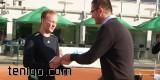ii_amatorskie_mistrzostwa_wielkopolski_w_tenisie_centrum_tenisowe_sobota_zakonczenie_sezonu_ 2012-09-18 6830