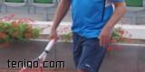 ii_amatorskie_mistrzostwa_wielkopolski_w_tenisie_centrum_tenisowe_sobota_zakonczenie_sezonu_ 2012-09-18 6835