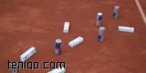 ii_amatorskie_mistrzostwa_wielkopolski_w_tenisie_centrum_tenisowe_sobota_zakonczenie_sezonu_ 2012-09-18 6833