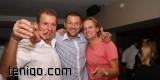 ii_amatorskie_mistrzostwa_wielkopolski_w_tenisie_centrum_tenisowe_sobota_zakonczenie_sezonu_ 2012-09-21 6859