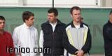 ii_amatorskie_mistrzostwa_wielkopolski_w_tenisie_centrum_tenisowe_sobota_zakonczenie_sezonu_ 2012-09-18 6828
