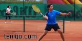 ii_amatorskie_mistrzostwa_wielkopolski_w_tenisie_centrum_tenisowe_sobota_zakonczenie_sezonu_ 2012-09-18 6843