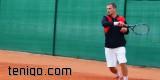 ii_amatorskie_mistrzostwa_wielkopolski_w_tenisie_centrum_tenisowe_sobota_zakonczenie_sezonu_ 2012-09-18 6841