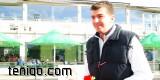 ii_amatorskie_mistrzostwa_wielkopolski_w_tenisie_centrum_tenisowe_sobota_zakonczenie_sezonu_ 2012-09-18 6821