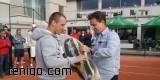 ii_amatorskie_mistrzostwa_wielkopolski_w_tenisie_centrum_tenisowe_sobota_zakonczenie_sezonu_ 2012-09-18 6829