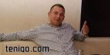 ii_amatorskie_mistrzostwa_wielkopolski_w_tenisie_centrum_tenisowe_sobota_zakonczenie_sezonu_ 2012-09-21 6850