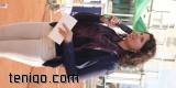 ii_amatorskie_mistrzostwa_wielkopolski_w_tenisie_centrum_tenisowe_sobota_zakonczenie_sezonu_ 2012-09-18 6827