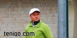 ii_amatorskie_mistrzostwa_wielkopolski_w_tenisie_centrum_tenisowe_sobota_zakonczenie_sezonu_ 2012-09-18 6838