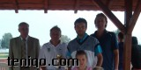 ii_amatorskie_mistrzostwa_wielkopolski_w_tenisie_krotoszyn_ 2012-09-03 6658