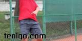 ii_amatorskie_mistrzostwa_wielkopolski_w_tenisie_krotoszyn_ 2012-09-04 6665