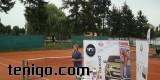 ii_amatorskie_mistrzostwa_wielkopolski_w_tenisie_krotoszyn_ 2012-09-03 6651