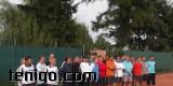 ii_amatorskie_mistrzostwa_wielkopolski_w_tenisie_krotoszyn_ 2012-09-04 6662