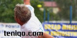 ii_amatorskie_mistrzostwa_wielkopolski_w_tenisie_krotoszyn_ 2012-09-04 6667
