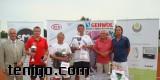 ii_amatorskie_mistrzostwa_wielkopolski_w_tenisie_krotoszyn_ 2012-09-03 6653